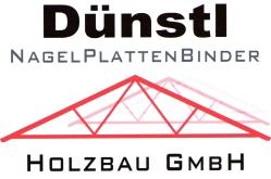 Holzbau Dünstl GmbH
